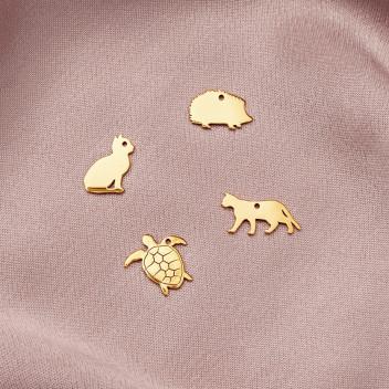 Zwierzęta małe