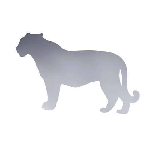 Lwica