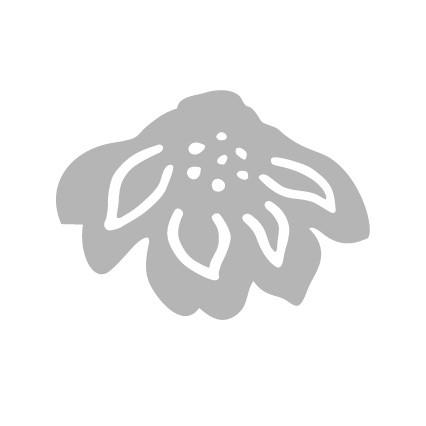 Kwiat (Eternal Spring)
