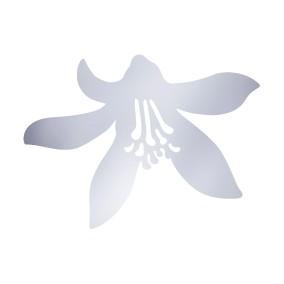 Kwiat cytryny