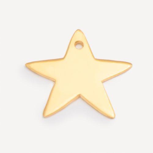 Gwiazda